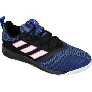 נעליים אדידס לגברים Adidas Ace Tango 172 TR - כחול