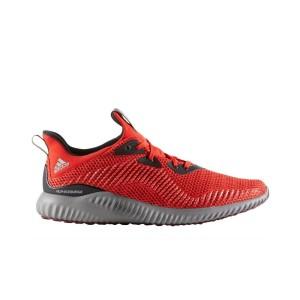 נעליים אדידס לגברים Adidas Alphabounce 1 M - כתום