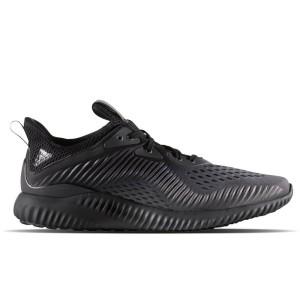 נעליים אדידס לגברים Adidas Alphabounce - שחור