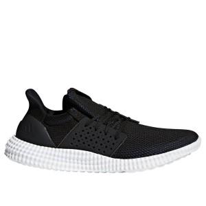 נעליים אדידס לגברים Adidas Athletics 24 - שחור
