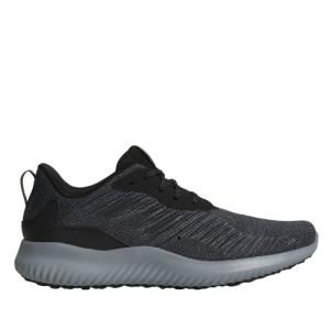 נעליים אדידס לגברים Adidas Alphabounce - אפור