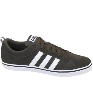 נעליים אדידס לגברים Adidas Pace Plus - חום