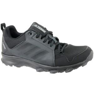 נעליים אדידס לגברים Adidas Terrex Tracerocker - אפור