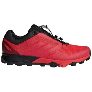 נעליים אדידס לגברים Adidas W Terenie Terrex Trailmaker - שחור