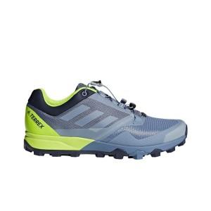 נעליים אדידס לגברים Adidas Terrex Trailmaker - תכלת