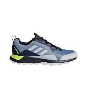 נעליים אדידס לגברים Adidas Terrex Cmtk - אפור