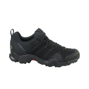 נעלי הליכה אדידס לגברים Adidas Terrex AX2R Gtx - שחור