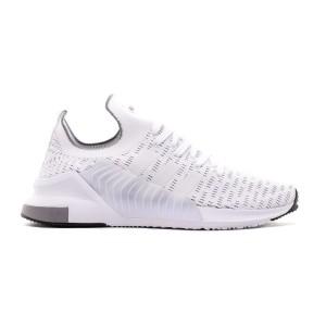 נעלי הליכה אדידס לגברים Adidas Climacool 0217 PK - לבן