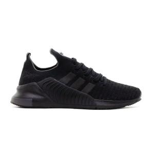נעליים אדידס לגברים Adidas Climacool 02 - שחור