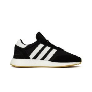 נעליים אדידס לגברים Adidas I 5923 - שחור