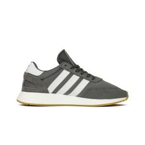 נעליים אדידס לגברים Adidas I5923 - אפור
