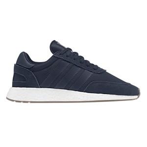 נעלי הליכה אדידס לגברים Adidas Iniki Runner I5923 - כחול
