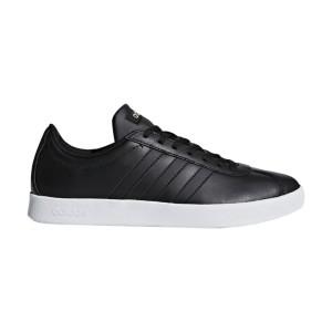 נעלי הליכה אדידס לנשים Adidas VL Court 20 W - שחור