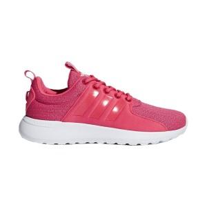 נעליים אדידס לנשים Adidas CF Lite Racer W - ורוד