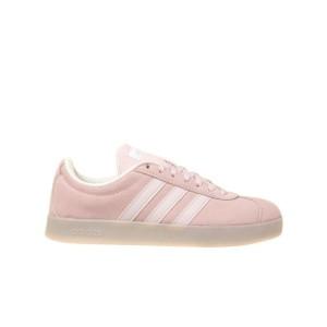 נעליים אדידס לנשים Adidas 0 W - ורוד