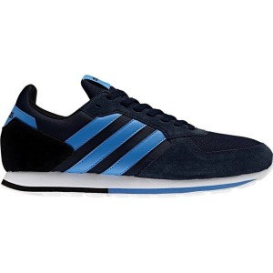 נעליים אדידס לגברים Adidas 8K - כחול
