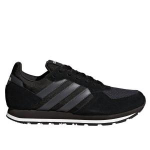 נעליים אדידס לנשים Adidas 8K Core Black - שחור