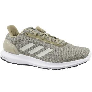 נעליים אדידס לגברים Adidas Cosmic 2 - בז'