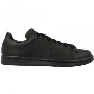 נעליים Adidas Originals לגברים Adidas Originals Stan Smith - שחור