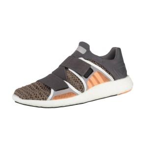 נעליים אדידס לנשים Adidas Pureboost - לבן