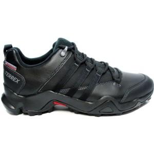 נעליים אדידס לגברים Adidas Terrex AX2R Beta CW - שחור