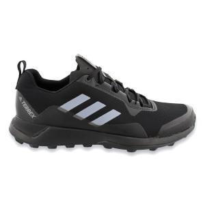 נעליים אדידס לגברים Adidas W Terenie Terrex Cmtk - שחור