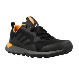 נעליים אדידס לגברים Adidas Terrex Cmtk - שחור