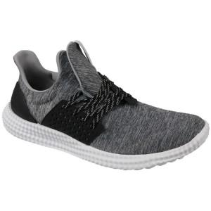 נעליים אדידס לגברים Adidas Athletics Trainer - אפור