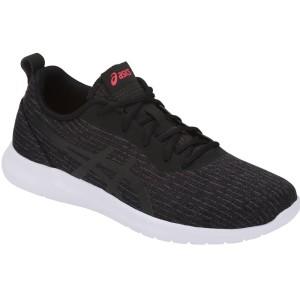 נעליים אסיקס לנשים Asics Kanmei 2 - שחור