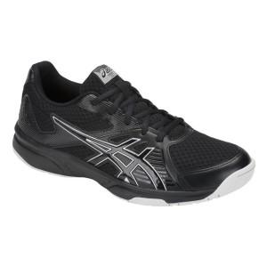 נעלי הליכה אסיקס לגברים Asics Gel Upcourt 3 - שחור