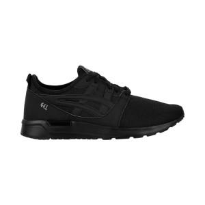 נעליים אסיקס לגברים Asics Gel lyte Hikari  - שחור