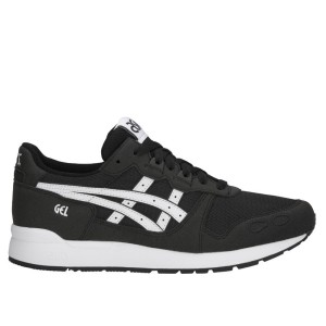 נעליים אסיקס טייגר לגברים Asics Tiger Gel Lyte - שחור