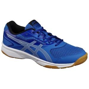 נעלי אימון אסיקס לגברים Asics Upcourt 2 - כחול