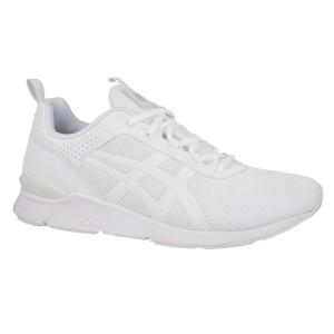 נעליים אסיקס לגברים Asics Gel Lyte Runner - לבן