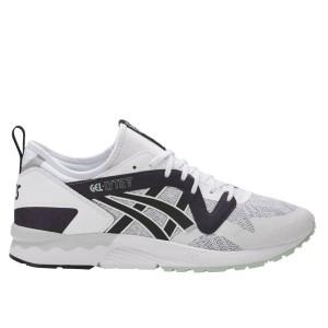 נעליים אסיקס לגברים Asics Gel Lyte V NS - לבן/שחור