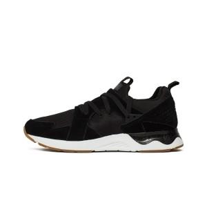 נעליים אסיקס לגברים Asics Gellyte V Sanze TR - שחור