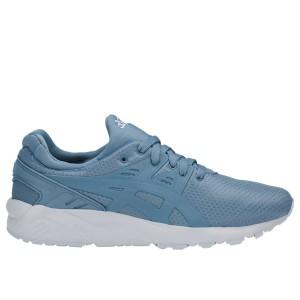 נעליים אסיקס לגברים Asics Gel Kayano Trainer Evo - כחול