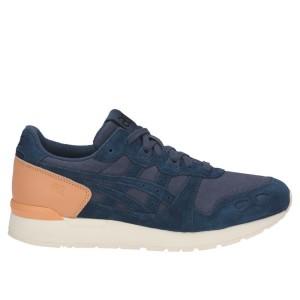 נעליים אסיקס לגברים Asics Gel lyte Dark Bluedark Blue - כחול