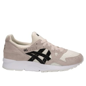 נעליים אסיקס טייגר לנשים Asics Tiger Gellyte V - ורוד/שחור