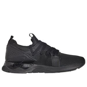 נעליים אסיקס לגברים Asics Gellyte V Sanze - שחור