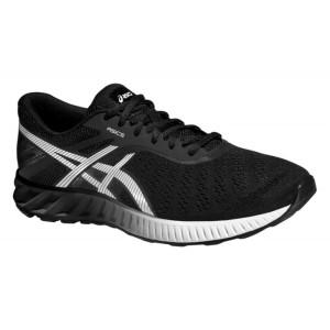 נעליים אסיקס לגברים Asics Fuzex Lyte 9001 - שחור