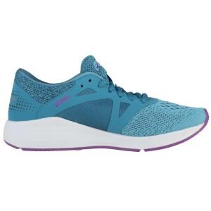 נעליים אסיקס לנשים Asics Roadhawk FF - כחול