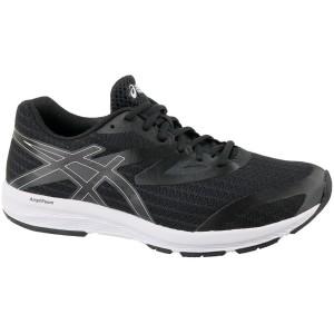 נעליים אסיקס לגברים Asics Amplica - אפור