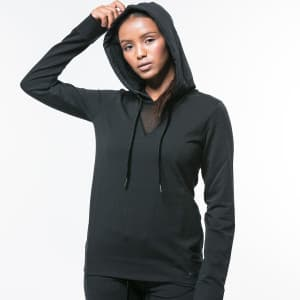 black-sweatshirt-front