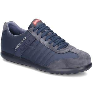 נעליים קמפר לגברים Camper 18302074 - כחול