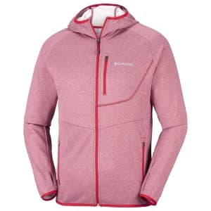columbia-drammen-point-hooded (11)