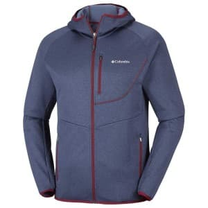 columbia-drammen-point-hooded (8)