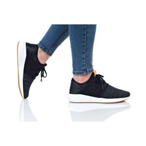 נעלי הליכה ניו באלאנס לנשים New Balance WCRUZ - שחור