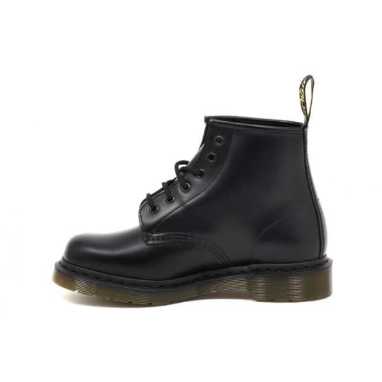 מגפיים דר מרטינס  לגברים DR Martens 10064001 - שחור