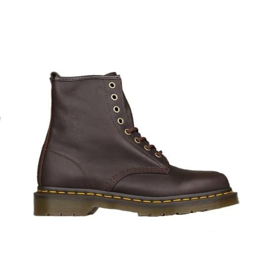 מגפיים דר מרטינס  לגברים DR Martens Chocolate Carpathian - חום